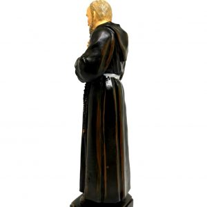 Statua Padre Pio 2